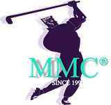 Health Care Marketing MMC®